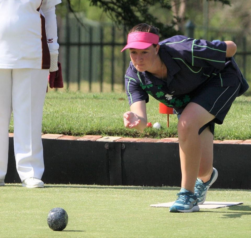 CBCOB bowlers perform well at Gauteng North Trip Competition