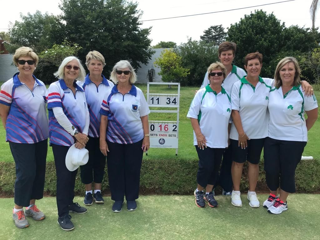 CBC Bowls results January and February 2020