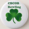 CBC Bowling Logo